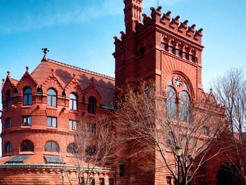 US News2021美国研究生院排名,最佳商学院MBA排名附GMAT要求