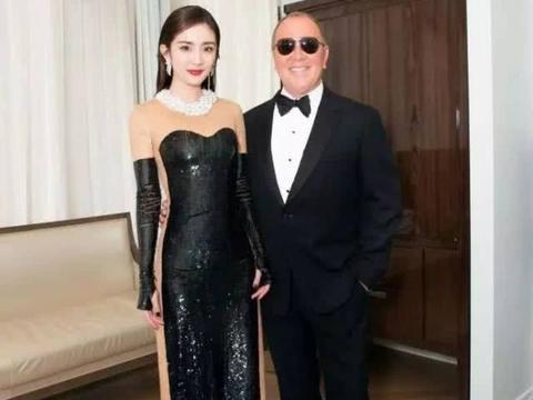 时尚界奥斯卡因疫情延迟,何时能再看到杨幂、刘雯、邓文迪斗艳?