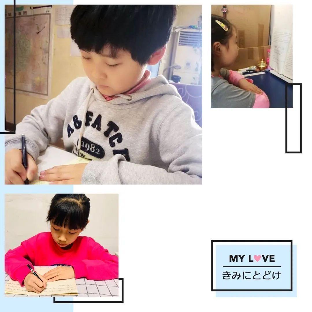 保护视力我先行——北京市朝阳区垂杨柳中心小学