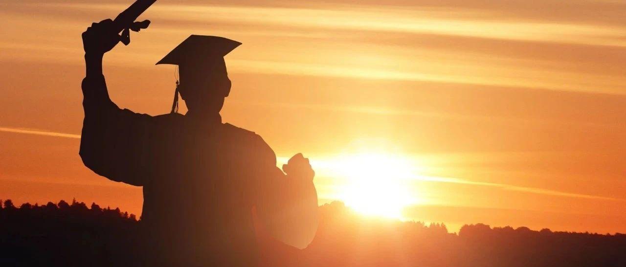 """高考推迟? 官方回应来了!2020恐成最难高考年,高中生将面临这2大""""巨变"""", 心凉凉!"""