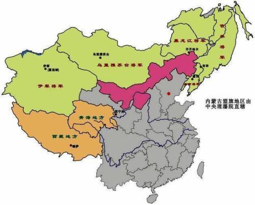 大清建国二百多年,朝堂上主流是满语?还是汉语?