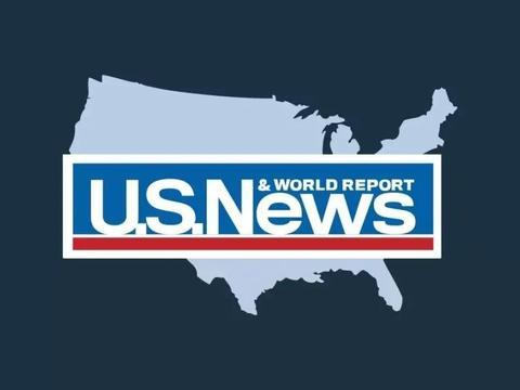 最新!2021USNEWS美国最佳研究生院排名