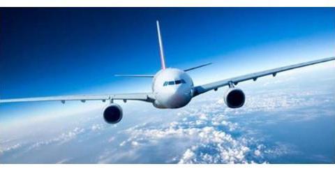 只因飞行员错按一按钮,全机264人全部遇难,座舱长是范玮琪公公