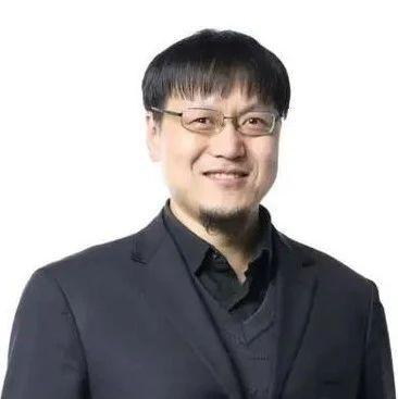"""北邮教授孙松林:5G两大难题有了""""解法"""""""