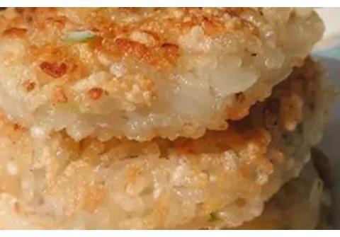 美食推荐:焦香糯米藕饼,葱苗炒虾仁,素炒西兰花,肝腰合炒