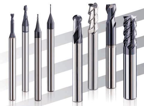 加工中心刀具半径补偿的建立、撤销及其注意事项