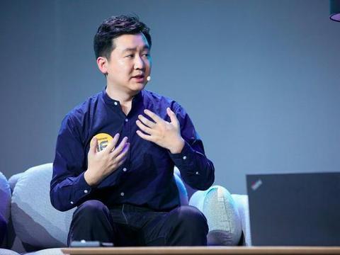 专访王小川:搜狗没有落伍,搜索和AI要打差异化