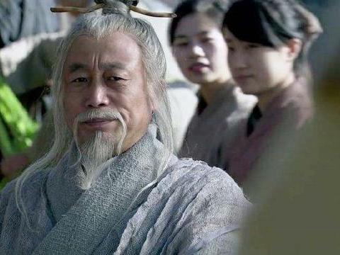 鸿门宴上,范增如此想置刘邦于死地,为何不埋伏刀斧手杀他?