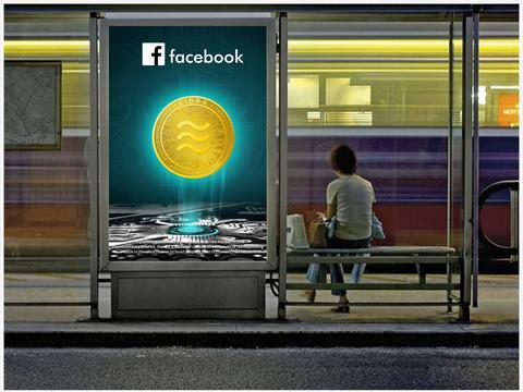 天秤币Libra为新冠病毒影响下的世界经济带来新机遇