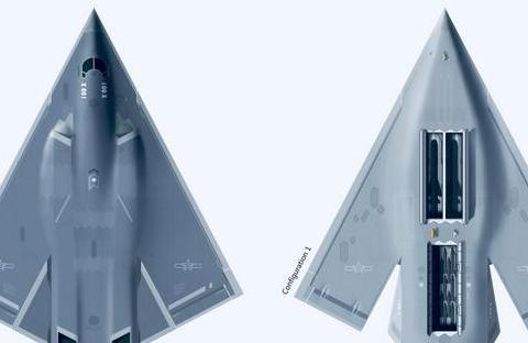 东风-41和巨浪-2可以覆盖全球,为何还坚持研制战略轰炸机?