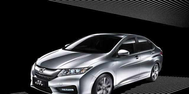 5-8万买车,能买到SUV与合资自动挡轿车吗?怎么选择?