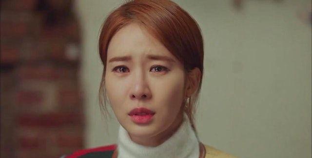 朴敏英成「韩国整容最成功」女星 哪位整容后才敢露齿笑判若两