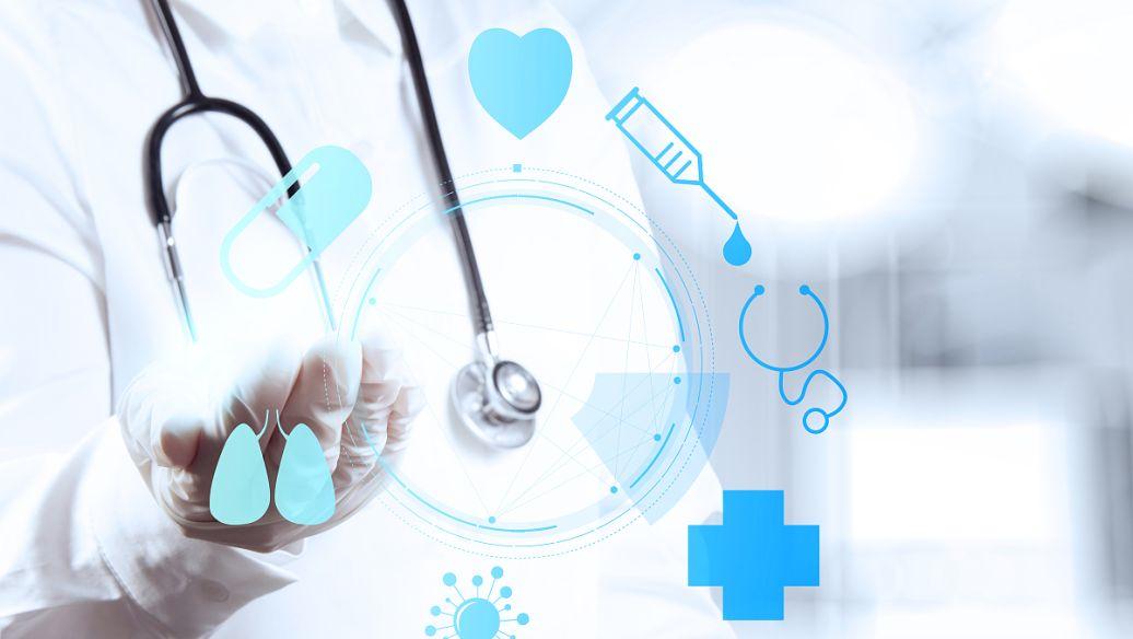 吉林云尚:规范保健品管理制度,促进行业健康发展