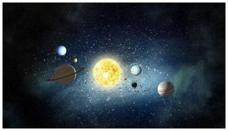 28台射电望远镜一起狩猎外星人,无视霍金警告,是福还是祸?
