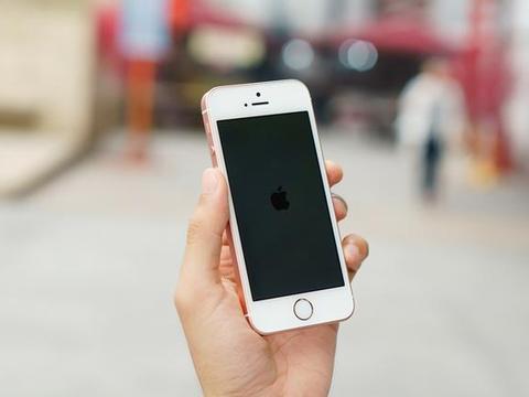 苹果的iPhone SE 2将具有Face ID和更大的屏幕