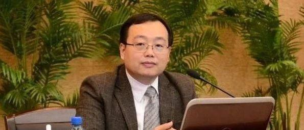 直播预告!陕西师范大学于赓哲教授:中国古代的防疫经验和社会力量