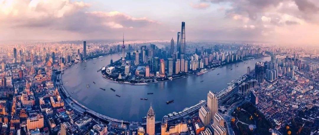 独家数据 || 中国城市竞争力2020新榜:财力、房价、教育、医疗……中美最大城市对比,差距有多大?