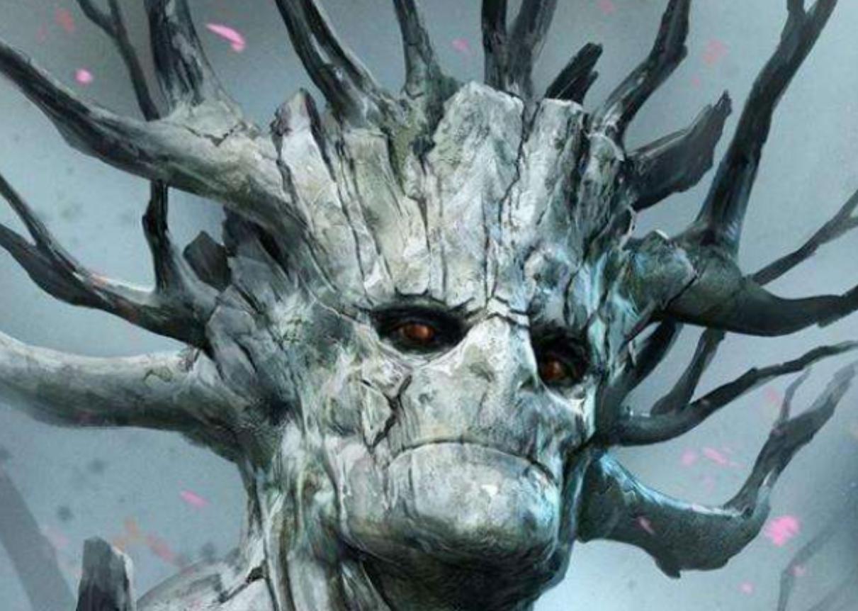 《雷神4》剧情疑曝光,锤哥组建新复仇者联盟,其中有三位雷神?