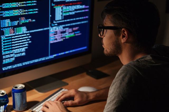 Java开发就业前景怎么样,值得学习吗