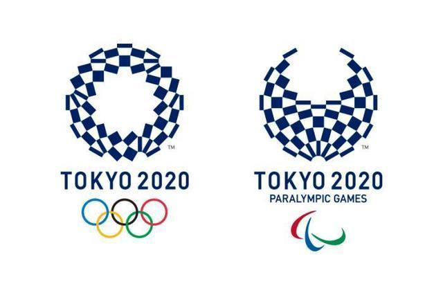 日本政府将通知国际奥委会:同意东京奥运会延期