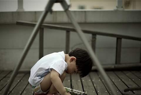 """情商低的孩子,经常将这些""""口头禅""""挂嘴边,父母再不纠正就晚了"""