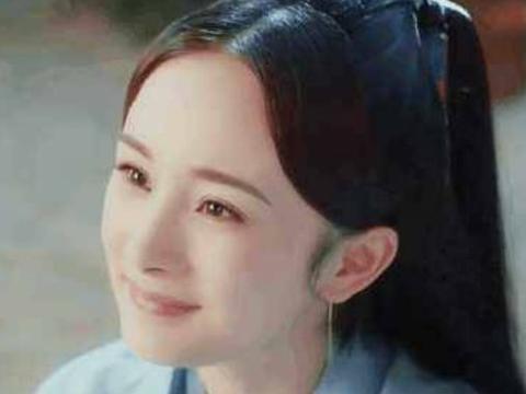 女星古装造型,杨幂杨颖刘诗诗赵丽颖郑爽刘亦菲佟丽娅谁最甜美