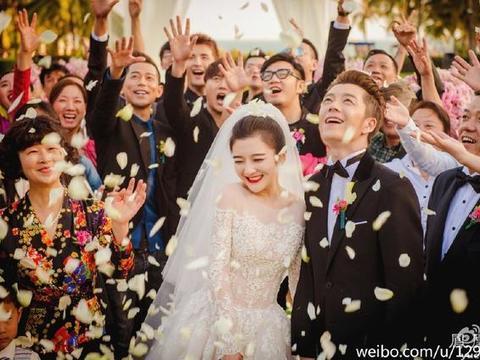 王栎鑫老婆吴雅婷:我不是王栎鑫粉丝,认识他的时候我有喜欢的人