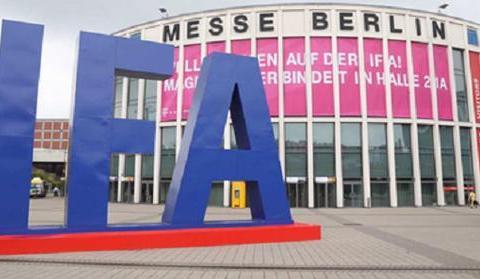 家电业的坏消息 2020德国IFA可能延迟或取消