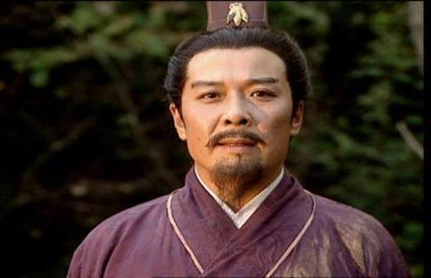 刘备遗憾错失的一位大将,若得此人或将统一天下,可惜被曹操降服