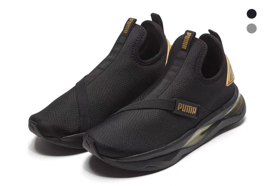 鞋 鞋子 运动鞋 960_651图片