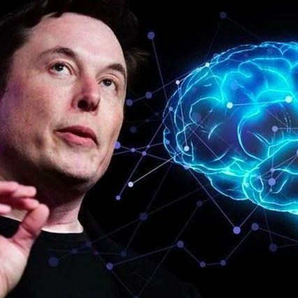挑战马斯克Neuralink!斯坦福全新脑机接口,直连大脑和硅基芯片