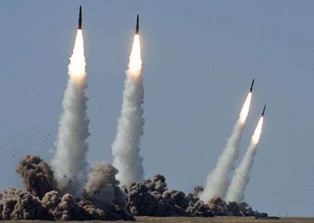 秒速9000米直击美国!废掉反导系统,美军:30年内无法超越