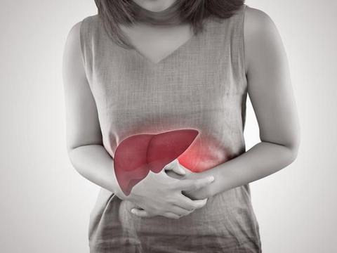 乙肝大三阳难治愈,做好6个日常保健措施,以免病情加重!