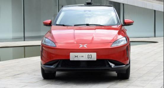买新能源汽车有哪些注意事项?从这三点考虑