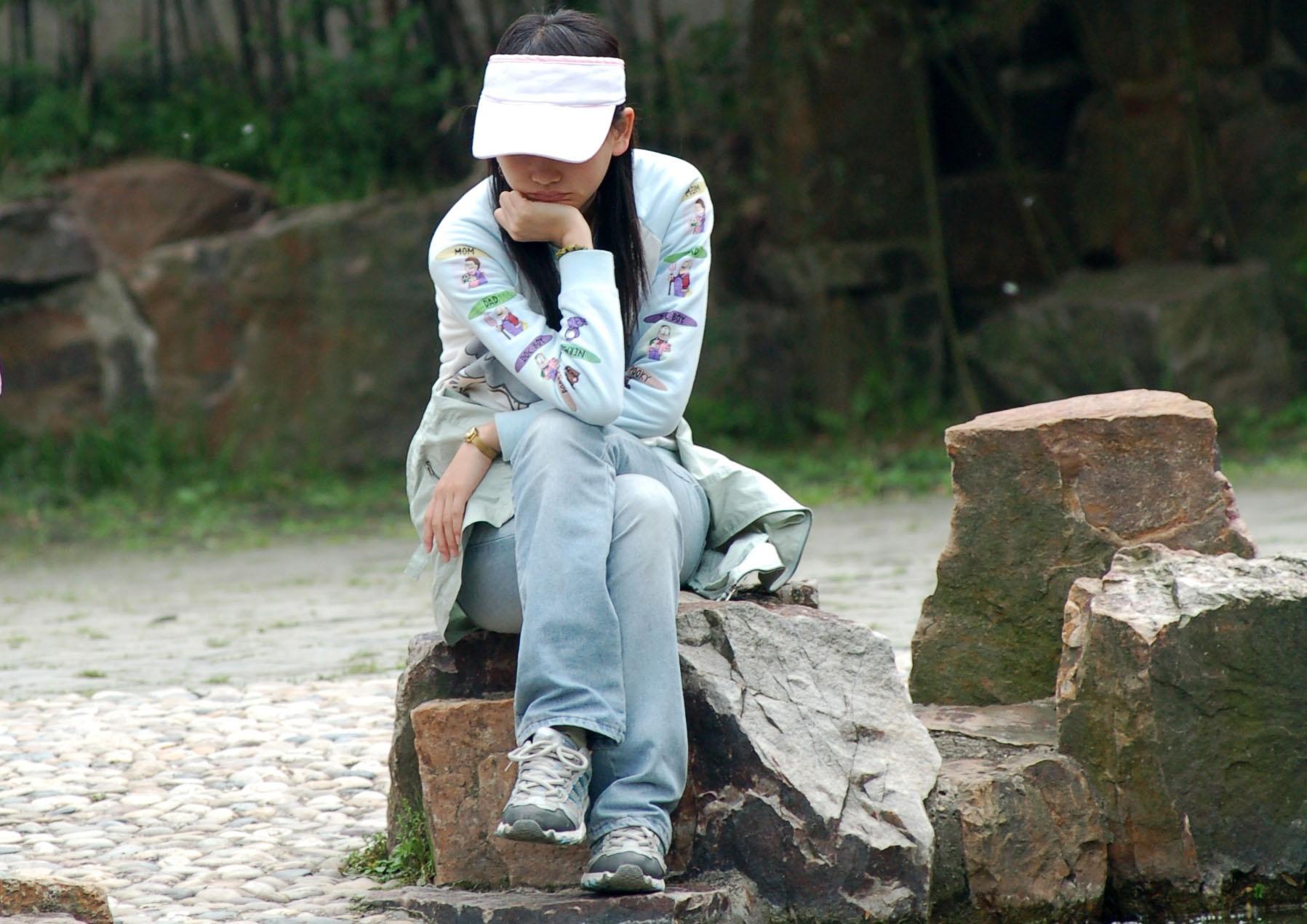 出生于非典,高考于新冠,她的选择从武汉和厦门大学变成医科大学