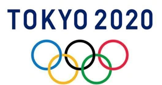 国际奥委会委员:东京奥运会推迟举行