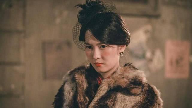 盘点《三千鸦杀》中的八大美女演员,你最喜欢哪位?