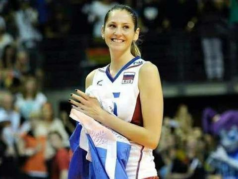 科舍列娃愿望落空!拉尔森恐最后一次参加奥运