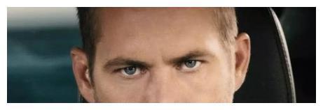 《速度与激情9》撤档,怀念回不来的保罗·沃克