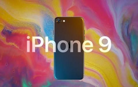 现在iPhone 8和Phone 8Plus跟iPhone XS,哪款手感最好?