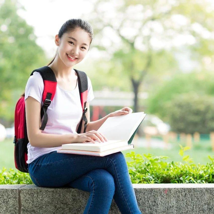 高考 | 2020年沪春考预录取、候补录取分数线出炉,3月31日起网上登记