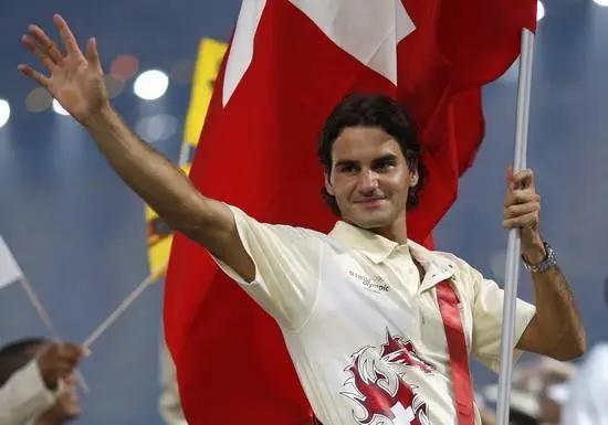 奥运延期,德约和费德勒的金满贯悬了?