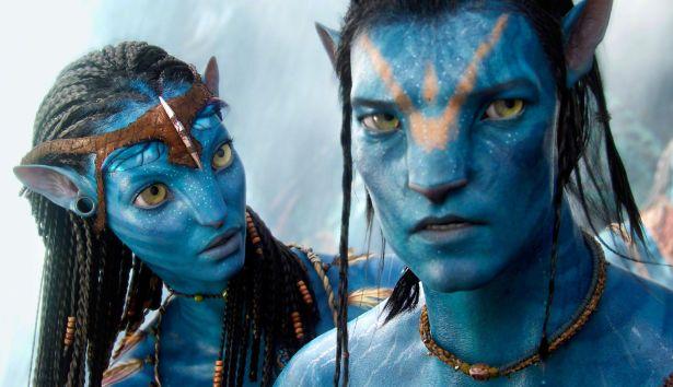 地球上蓝色的人种,生活在6000米的山上,很少有人知道他们!