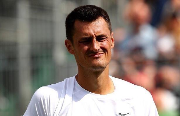 体坛谎报疫情第1人!网球名将承认并未感染新冠