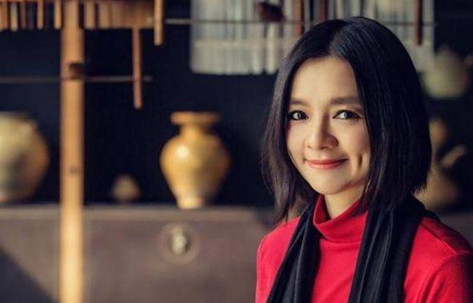 她是中国棋后,远嫁卡塔尔改国籍,不排斥一夫多妻