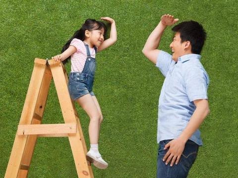 孩子身高不达标,父母以为是晚长,医生却提醒要抓住生长黄金季