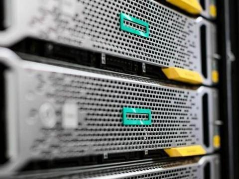 死亡预警!HPE再发安全公告:这些固态硬盘4万小时后变砖!