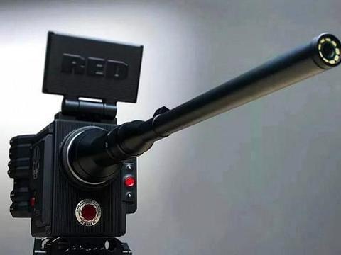 国货之光!老蛙发布无反微距镜头,价格美丽?