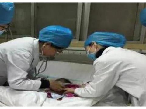 宝宝出生患有先天疾病,只因产妇在孕期太放纵,太不为孩子负责