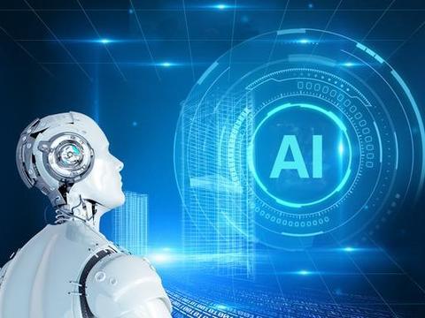 人工智能改变金融?算法交易创造自由在!